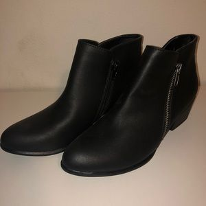 UNIONBAY Shoes - Union Bay Booties